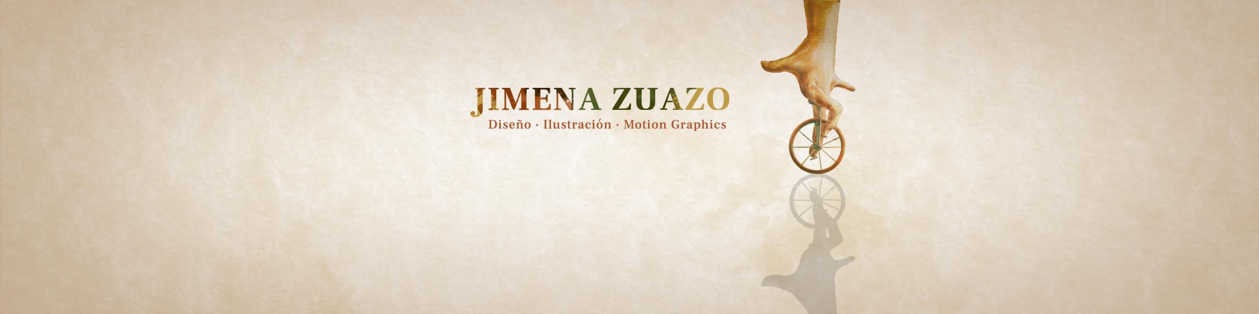 Jimena Zuazo